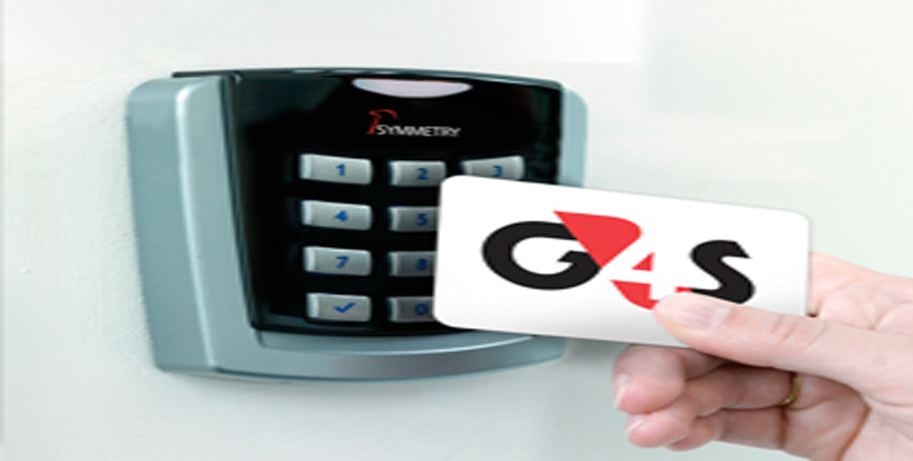 Card-Readers-G4S-244